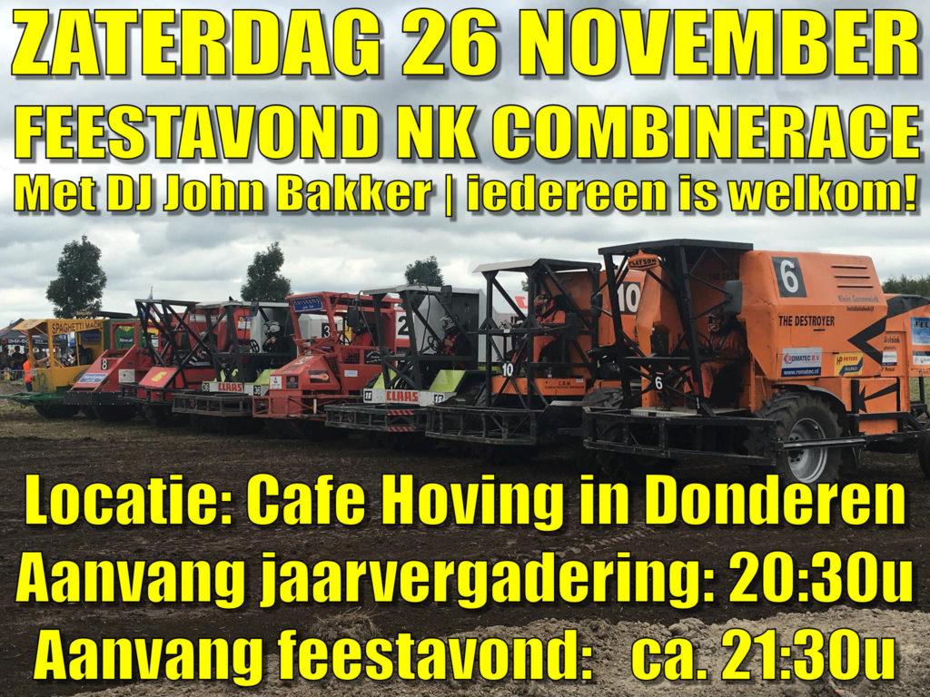 poster-jaarvergadering-nk-combinerace-26-november-2016