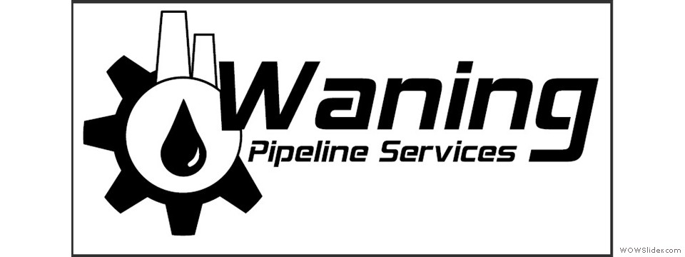 2 Waning Pipelineservice