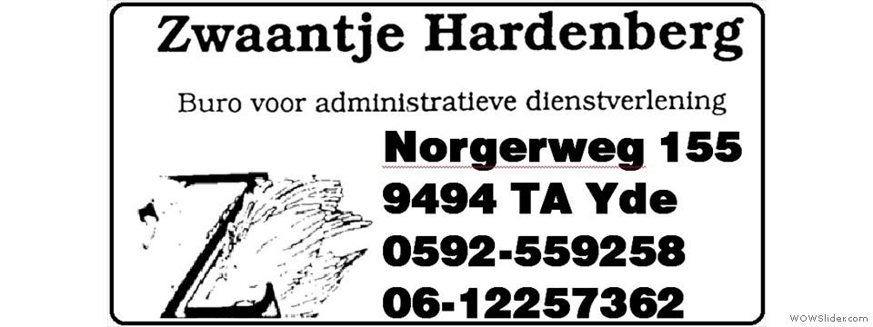 7 Hardenberg