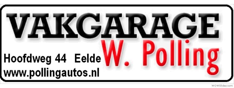 8 Wim Polling